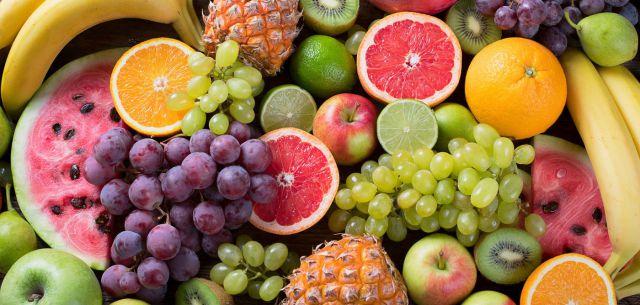 ¿Cuáles son las propiedades de la fruta?